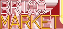 Brico Market Srl