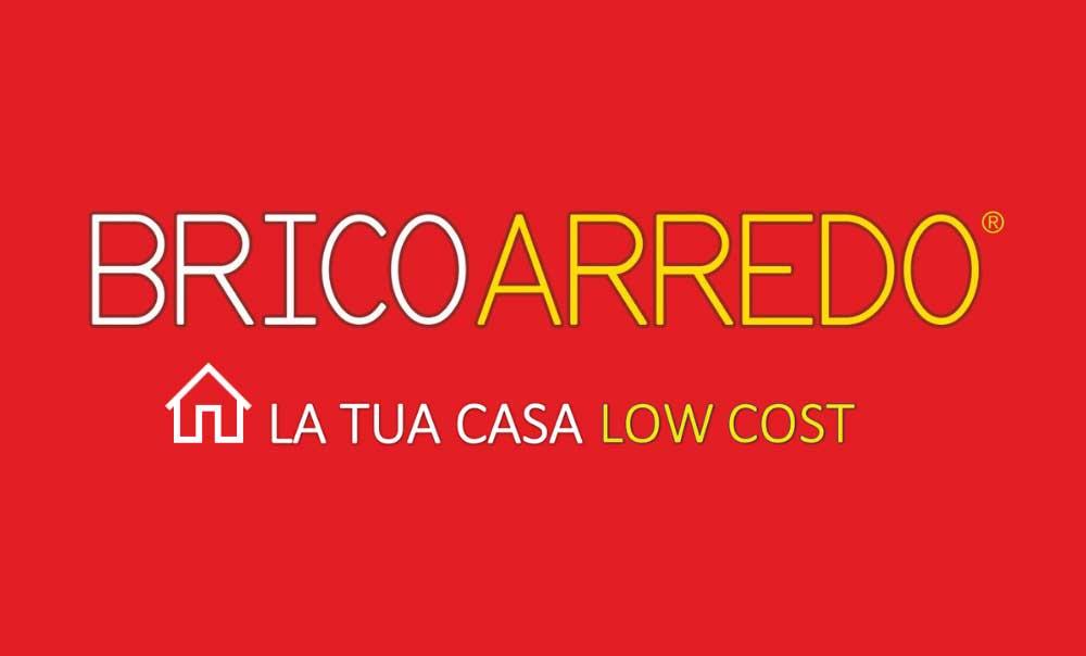 BRICOARREDO: LA TUA CASA LOW COST