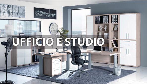 UFFICIO-STUDIO