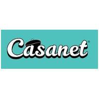 CASANET