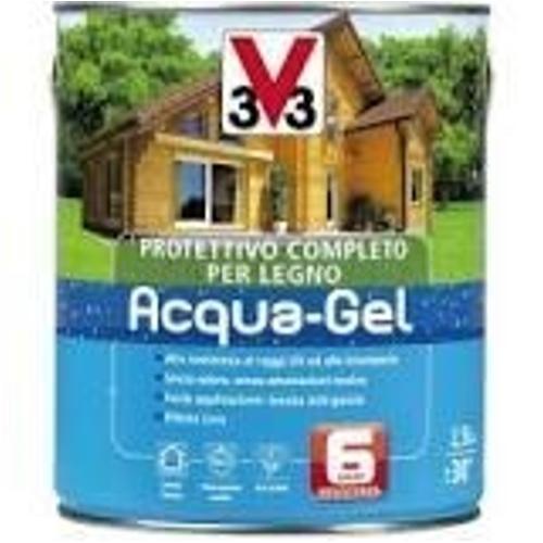 PROTETTIVO PER LEGNOCOMPLETO MOGANOLT 2.5