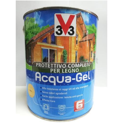 PROTETTIVO PER LEGNOACQUA PINO 2.5LT