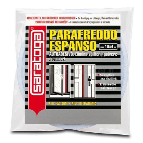 PARAFREDDO ESPANSO MM.30X4