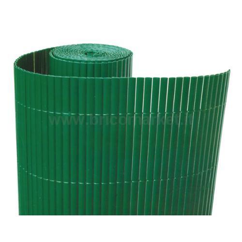 ARELLA PLAST.DOPPIA1,5X3 VERDE