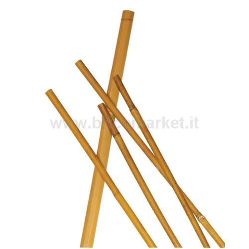 CANNETTE BAMBOO 10/12 CM.150