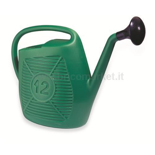 ANNAFFIATOIO PLASTICA LT 12