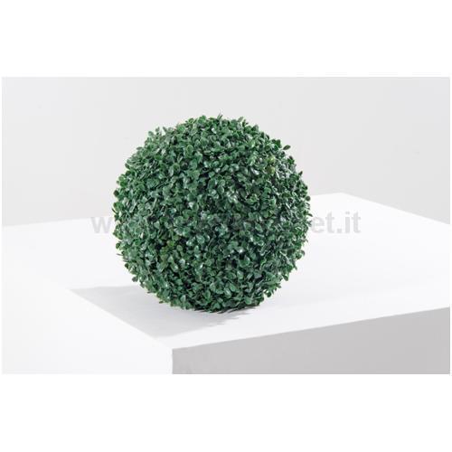GREEN BALL SEMPREVERDE D.38