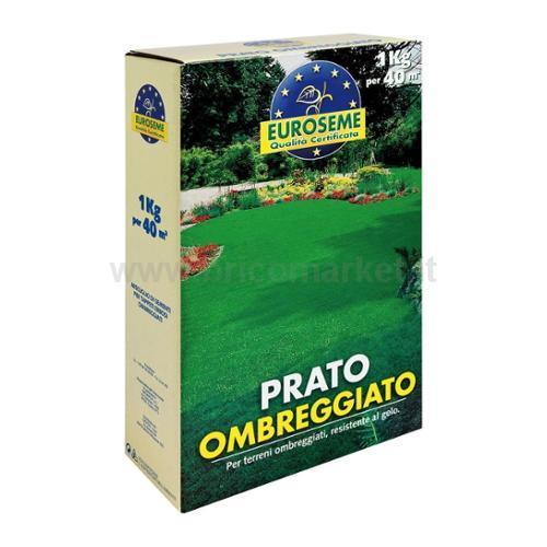 EUROSEME OMBREGGIATOGR 1000