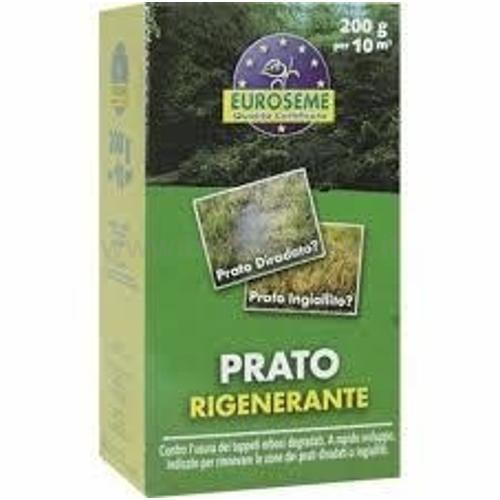 EUROSEME RIGENERANTEGR 1000