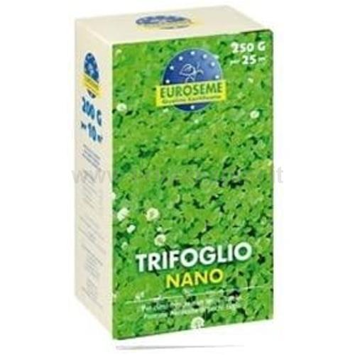 EUROSEME TRIFOGLIO NANO GR 250