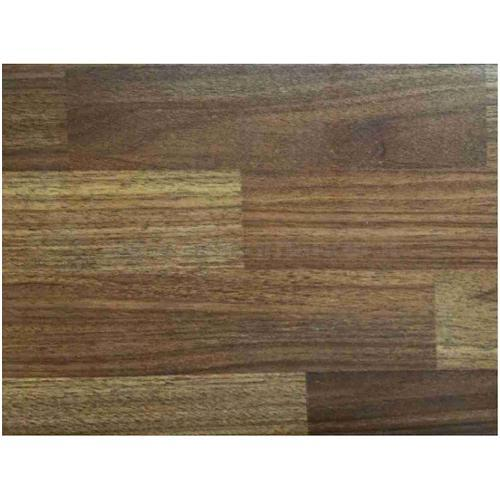 PAVIMENTO ROTOLO FRENCH OAK BROWN H200 PVC
