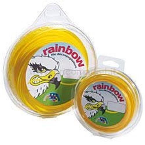 RAINBOW FILO 2,4 X 30