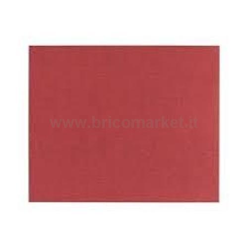 ABR.MANUALE BEST WOOD 230X280MM G120 1PZ.