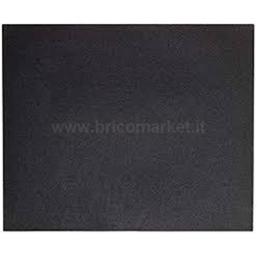 ABRMANUALE BEST STONE 230X280MM G80 1PZ