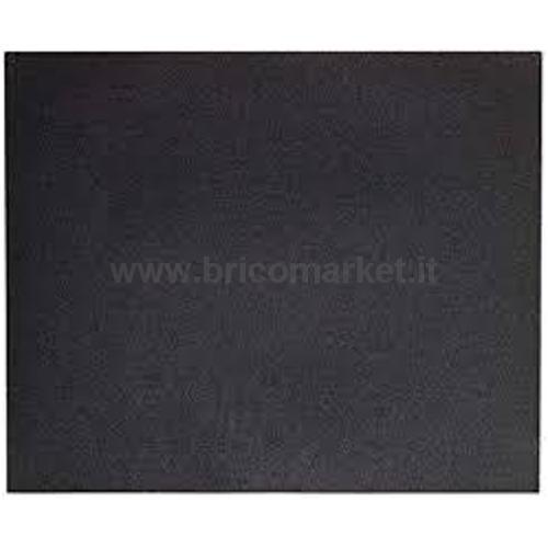 ABRMANUALE BEST STONE 230X280MM G120 1PZ