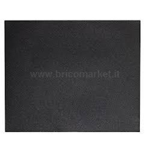 ABRMANUALE BEST STONE 230X280MM G180 1PZ