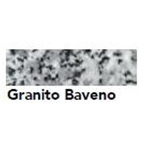 BORDO PRECOLLATO GRANITO BAVENO MM. 33X M. 5