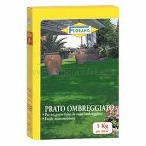 FLORAND PRATO OMBREGG. 500 G