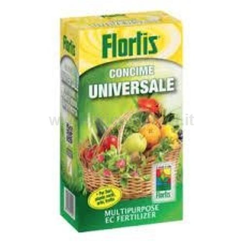 CONCIME UNIVERSALE 800G