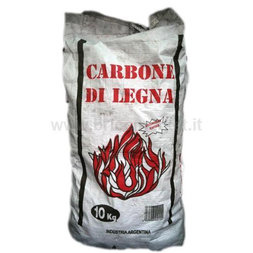 CARBONELLA KG.10