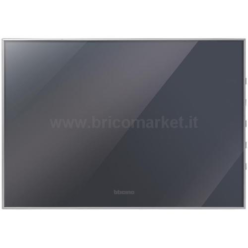 MONITOR ADDITIONAL 2W IU MIRROR 7 - IT