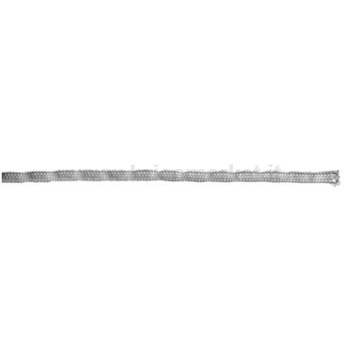 MT.3 FETTUCCIA CON PIOMBI GR.35