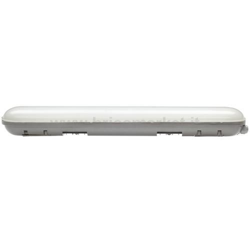 PLAFONIERA LED IP65 CM.150 70W