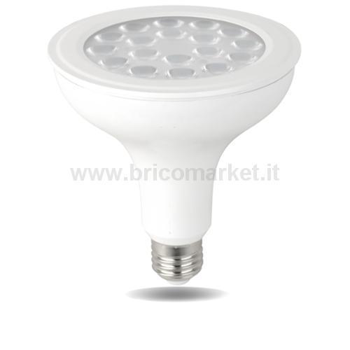 LAMPADA LED REFLECTOR PAR 38 15W