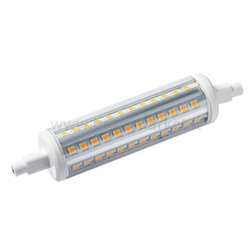 LAMPADA LED SPECIAL R7S SLIM 10W