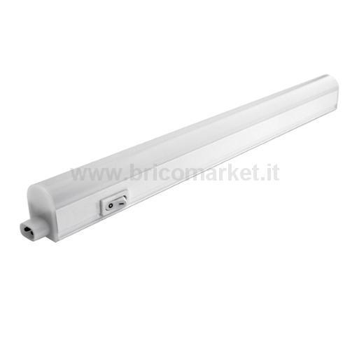 BARRA LED CM.120 14W LUCE NATURALE