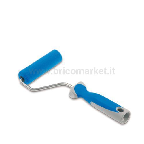 M.RULLO ST MC MICROCRATER BLU 110