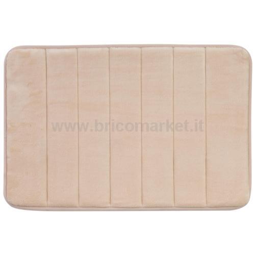 DISPLAY BOX TAPPETO SUPER SOFT 40X60CM
