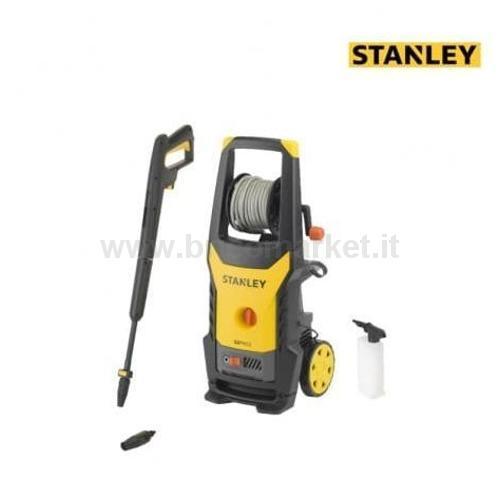 IDROPULITRICE STANLEY SXPW22E 2200E 150BAR
