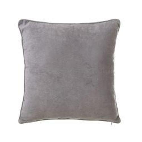 CUSCINO ANTELINA LOVING COLOURS GRIGIO 45 X 45 CM