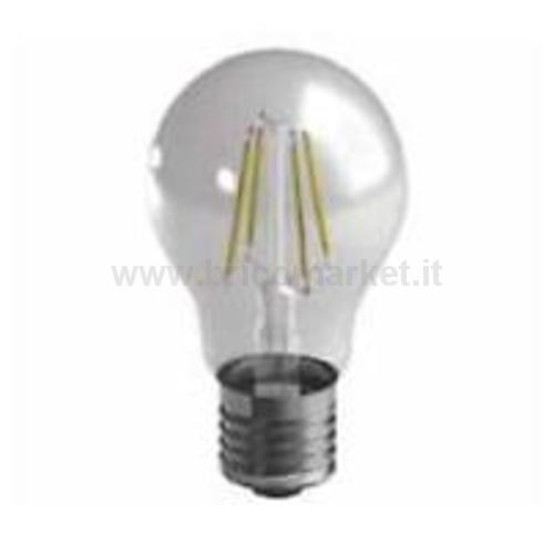 INCANTO GOCCIA LED - 8W - E27 - 2700K - 1055LM