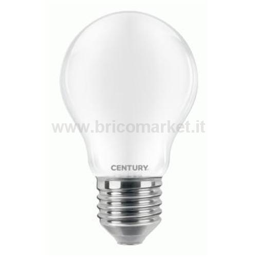 INCANTO SATEN GOCCIA LED - 10W - E27 - 3000K - 1521LM
