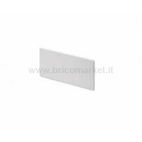 COPERCHIO RICAMBIO PER SCAT.INC. 120X110