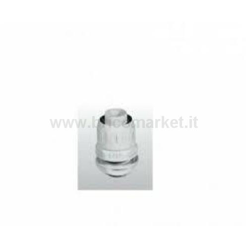 RAC. IP65 GUAINA-SCATOLA FILETTO P.GAS D.20