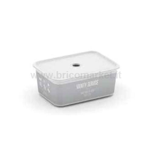CHIC BOX PLUS STYLE S 24 X 17,5 X 10 H HOME SERVICE
