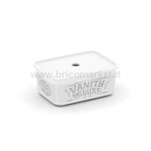 CHIC BOX PLUS STYLE S 24 X 17,5 X 10 H LAUNDRY BAG