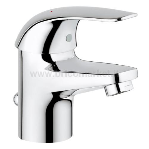 MIX LAVABO SWIFT / START ECO GROHE CR - 23264000 (SCA)