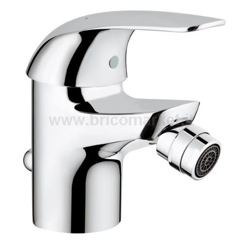 MIX BIDET SWIFT / START ECO GROHE CR - 23266000 (SCA)