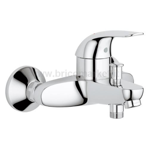 MIX VASCA SWIFT / START ECO GROHE CR - 23270000 (SCA)