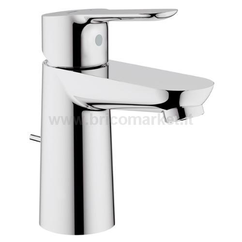 GROHE MIX LAVABO STARTEDGE CR - 23342000 (SCA)