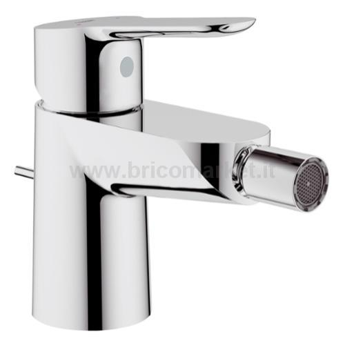 GROHE MIX BIDET STARTEDGE CR - 23345000 (SCA)