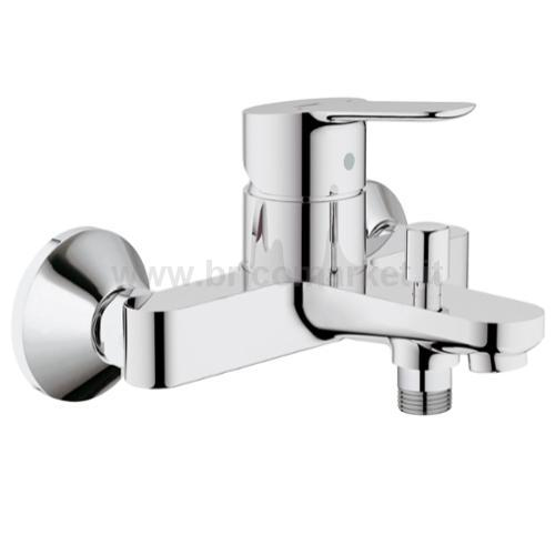 GROHE MIX VASCA STARTEDGE CR- 23348000 (SCA)