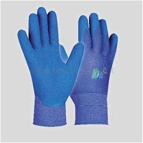 GUANTO KIDS BLUE (5-8 ANNI)