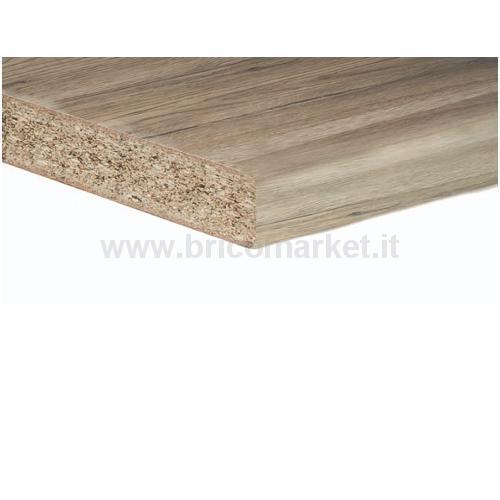 TOP ROVERE CANYON 2R4 CM. 2.8X304X60