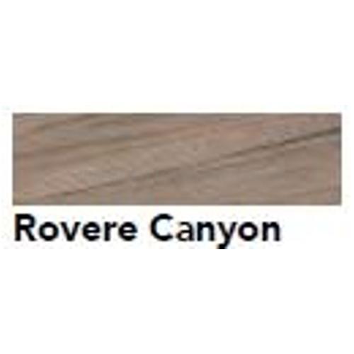 BORDO PRECOLLATO ROVERE CANYON MM. 33 X M. 5
