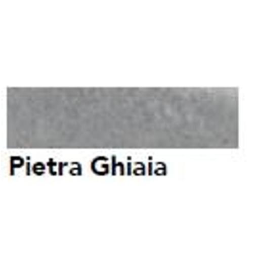 BORDO PRECOLLATO PIETRA GHIAIA MM. 33 X M. 5